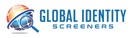Global Identity Screeners