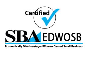 Global Identity Screeners, LLC BBB Business Review